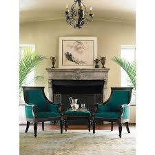 thomasville living room chairs. Attractive Thomasville Living Room Furniture For Houzz | Coursecanary.com Chairs I