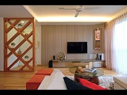 indian interior design ideas living room on modern indian living