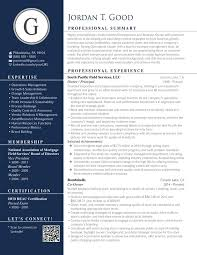 Photos On Resumes Resume Templates That Will Get You Noticed Elevated Resumes