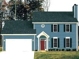 White shutters on house Color Navy Blue Shutters Navy Blue Shutters Grey House Blue Shutters Gray House White Trim Blue Shutters Hillarys Navy Blue Shutters Navy Blue Shutters Grey House Blue Shutters Gray