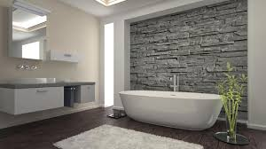 Small Picture 12 Modern Bathroom Design Trends for Elegant and Unique Spaces