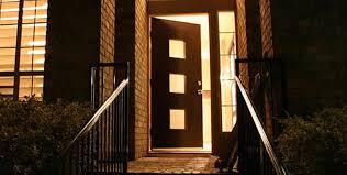 Small Picture Doors and Windows Designs in India Door Window Design Ideas Styles