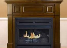 1000 ideas about fireplace blower on pin englander 1 500 sq ft wood burning fireplace insert 13