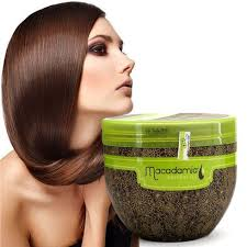 Ủ tóc macadamia natural oli