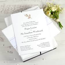 wedding accommodations template wedding invitation wording stationery etiquette