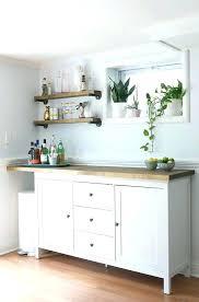 hemnes cabinet cabinet s bar cabinet 3 glass door cabinet review ikea hemnes cabinet with drawers