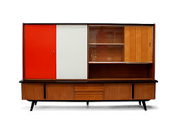 vintage 60s furniture. 50u0027s and 60u0027s pieces i adore vintage 60s furniture n
