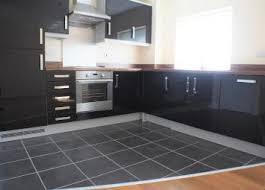 Thumbnail 2 Bedroom Detached House To Rent In Derwen Fawr Road, Swansea