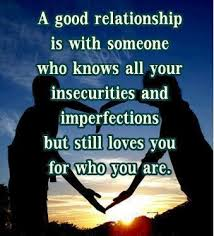 Good Relationship Quotes Classy Good Relationship Quotes Motivational And Inspirational Quotes