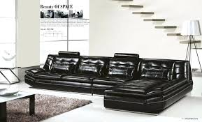 italian leather furniture manufacturers. large size of luxury italian top grain leather37m length l shaped sofa setluxury and leather couches furniture manufacturers