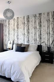 Next Bedroom Wallpaper Blog Page 6 Leclair Decor