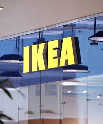 Ikeas New Vegan Meatballs Are Coming Fall 2020