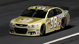 I started mining the day they began setting up pools because dogecoin is a le meme. Moolah Founder Donates 20 Million Dogecoin To Sponsor Nascar Driver