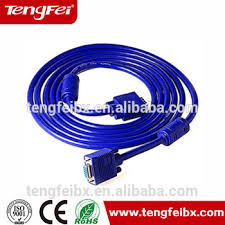 factory price wiring diagram vga cable for hdtv pc monitor 3m 10m factory price wiring diagram vga cable for hdtv pc monitor 3m 10m 15m