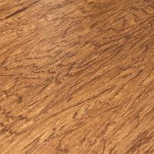 timeless designs dreamland smoked hickory sh88168 laminate flooring attached pad