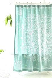 double shower curtain elegant shower curtains double shower curtains with valance coffee swag shower curtain double shower curtain