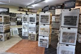 Grant Drew Designer Stone Peterborough On 2078 Davis Rd Cavan Monaghan Commercial Property For Sale