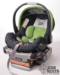 large size of car seat ideas chicco car seat cover baby car seat covers target