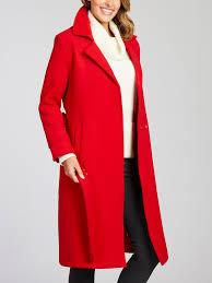 kensington merino wool coat merino