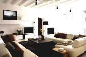 decorating a small living room ideas ideas for decorating a small
