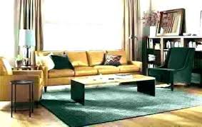 living room ideas with brown sofas decor ideas brown couch living rugs for dark rugs living