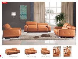 Modern Living Room Sets Modern Living Room Furniture Sets House Decor Picture