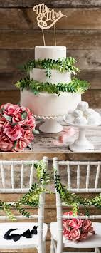 282 Best Diy Wedding Images On Pinterest