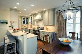 tips help ease your kitchen remodeling woes bethesda remodel design redesign layout planning checklist designs and