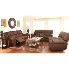 Walmart Reclining Sofas Nice Homestretch Sofa Snazzy Furniture