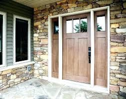 best fiberglass entry doors reviews best fiberglass exterior entry doors door x frame pella fiberglass exterior