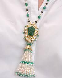 prodigious tricks summer jewelry trends handmade jewelry designers diamond jewelry set jewelry photography food crystal jewelry witch