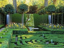 Small Picture Formal Garden Design Style Vegetable Ideas For Small Gardens Roomy