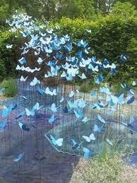 garden art sculptures diy garden sculpture