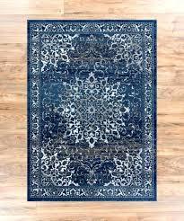 safavieh sofia vintage trellis blue beige rug home and furniture