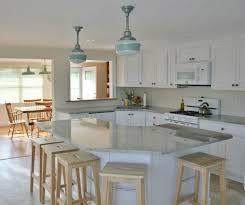 Kitchen Island Color Kitchen Room 2017 Creative Kitchen Islands Also Red Kitchen