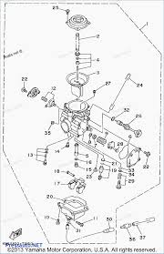 Beautiful yamaha warrior wiring diagram images the best electrical