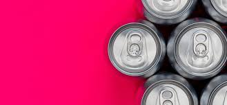 Caffeine Content In Energy Drinks Chart Energy Drinks With The Most Caffeine 2019