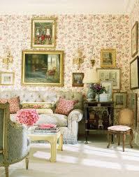 Vogue Interior Design Property Interesting Ideas