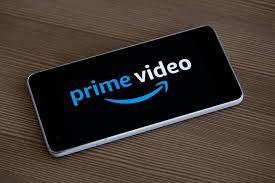 See what being an amazon prime member is all about. How To Have An Amazon Prime Watch Party With Up To 100 Friends Cnet