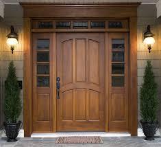 Lowes Exterior Doors Cheap Doors Inspiring Front Doors Cheap