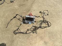 bmw 61359134483 e92 e90 e93 body control module fuse box oem 335i bmw 61359134483 e92 e90 e93 body control module fuse box oem 335i 328i