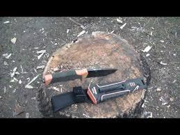Недостатки <b>ножа</b> Ganzo G-8012 - YouTube