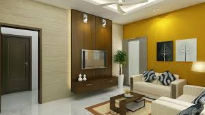 photo modest interior design ideas for small living rooms india