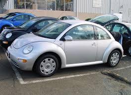 2000 volkswagen beetle interior. 2001 volkswagen beetle 2000 interior