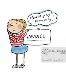 Image result for payment is due