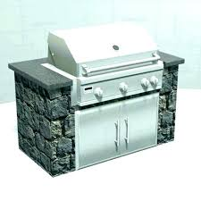kitchen aid grill grills advanced 3 burner grill built in grill 3 burner propane gas with