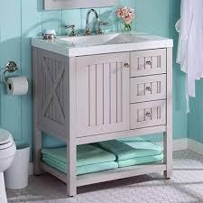 bathroom vanities home depot. Amazing Of Vanities For Bathroom Shop Amp Vanity Cabinets At The Home Depot