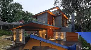 modern houses architecture. Perfect Modern Amazing Unique Houses Beautiful Custom Homes With Modern Architecture   YouTube And Houses