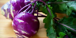 Image result for free images of purple and white  kohlrabi