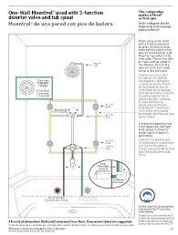 ada shower valve height shower valve height height of shower head shower head height shower valve ada shower valve